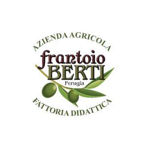 frantoio-berti